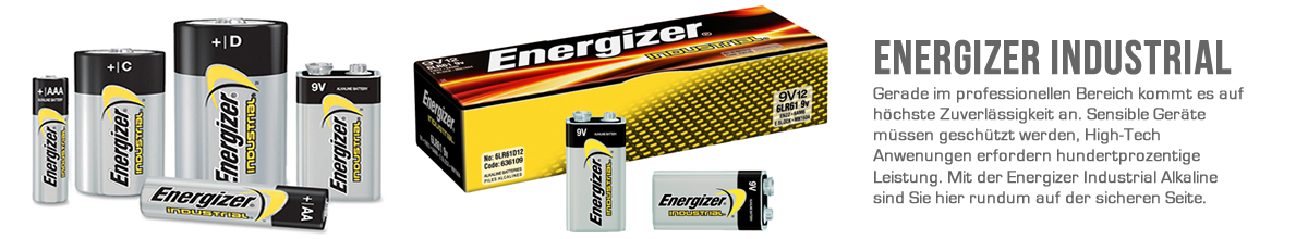 energizer-industrial-B.png
