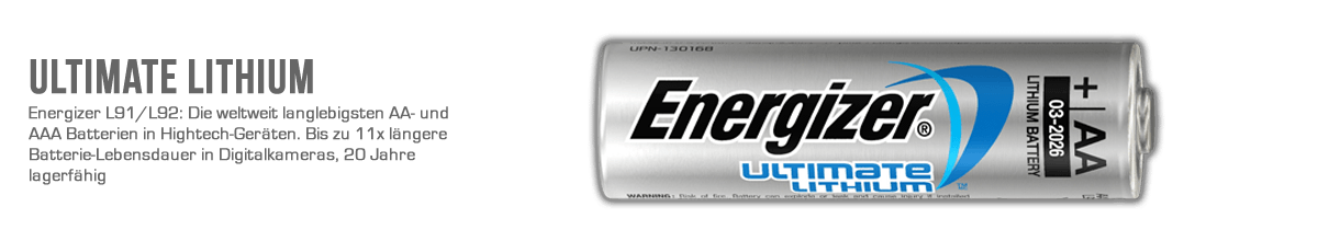 energizer-ultimate-lithium-J34_1.png