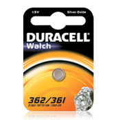 watch_duracell
